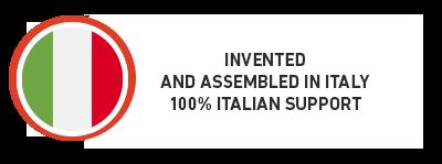 ZPL_Italy-EN