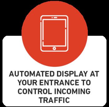 ZPL_TrafficControlDisplay-EN