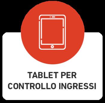ZPL_TrafficControlDisplay-IT