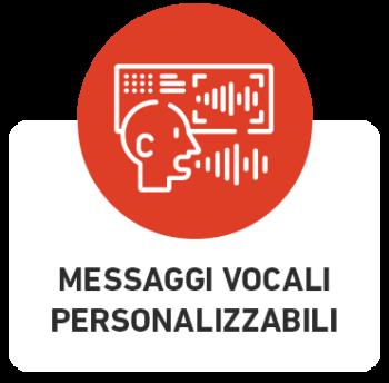 ZPL_message