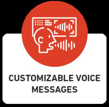 ZPL_message-EN